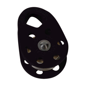 Yates Wall Pulley