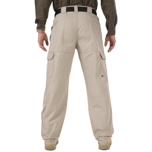 5.11 Tactical 74252 Men's Tactical Pant Khaki