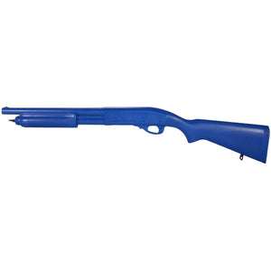 "Blueguns FS87014 REMINGTON 870 w/14"" Barrel"