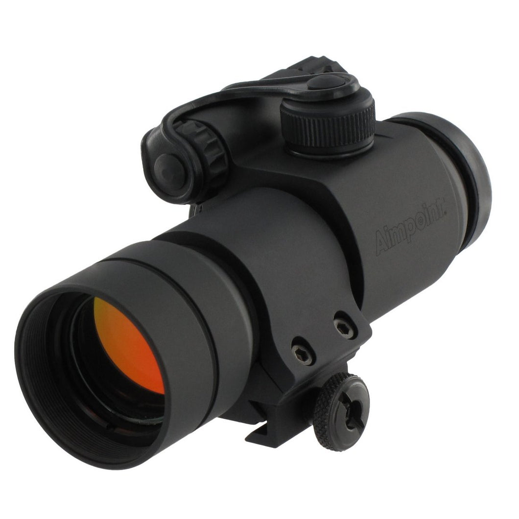 Aimpoint 11421 COMPC3 Sight - Security Pro USA