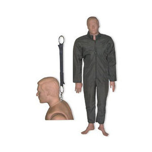 Grappleman Tactical Training Dummy