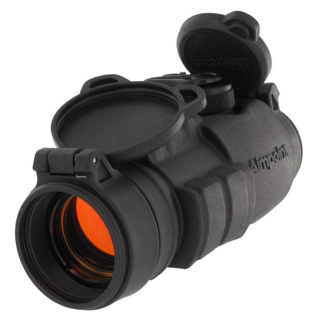 aimpoint  compm3 sight