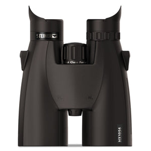 Steiner 2017 Nighthunter XP 10x56 Binoculars