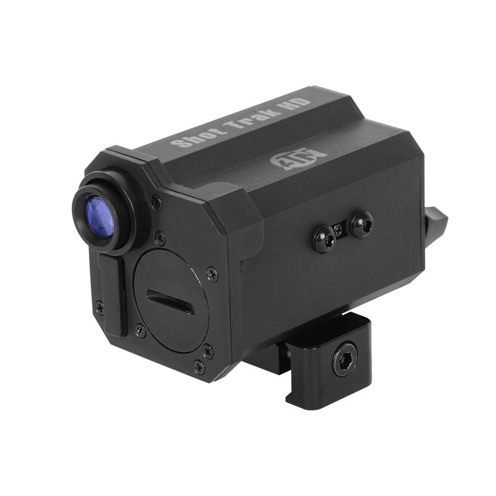 ATN SOGCSHTR1 ShotTrak HD Action Gun Camera