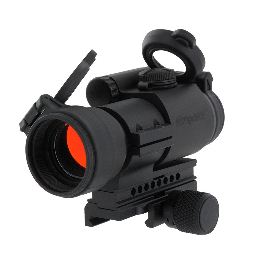 Aimpoint 12841 PRO Sight - Security Pro USA
