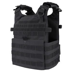 Condor 201039 Gunner Light Weight Plate Carrier