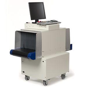 Autoclear 5333 X-Ray Inspection System
