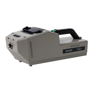 Explosives and Narcotics Trace Detector - EN3300