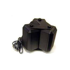 KJB Omnidirectional Speaker (for ANG2200) - OMS