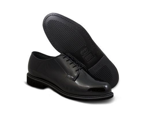 Altama Police Dress Oxford Shoes - 608101