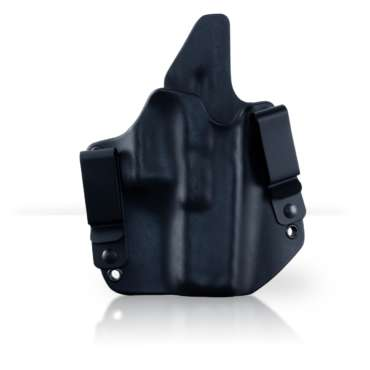 Phalanx Defense - Full Size Holster IWB - Right Hand