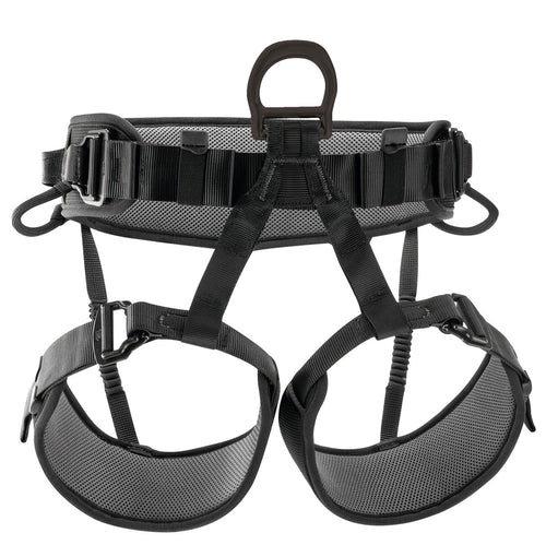 Petzl - FALCON Seat Harness
