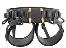 Petzl - FALCON ASCENT Lightweight Seat Harness