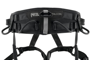Petzl - FALCON MOUNTAIN Seat Harness