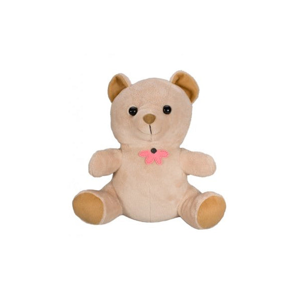 KJB Hardwired Teddy Bear Color Camera - C1250C