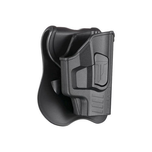 R-Defender G3 Series Holster With Paddle Fits Sig Sauer P365