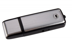 Flashdrive Recorder- D1408