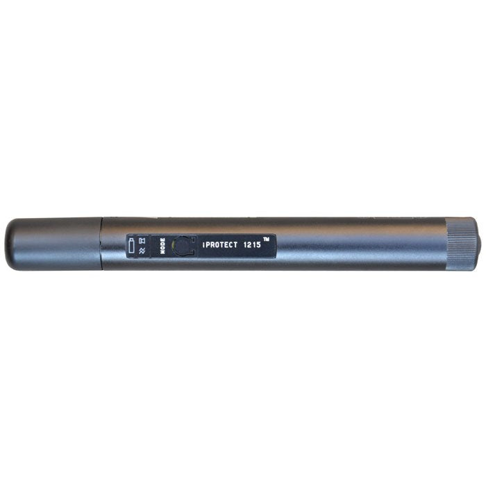 KJB IProtect Detection Wand - DD1215
