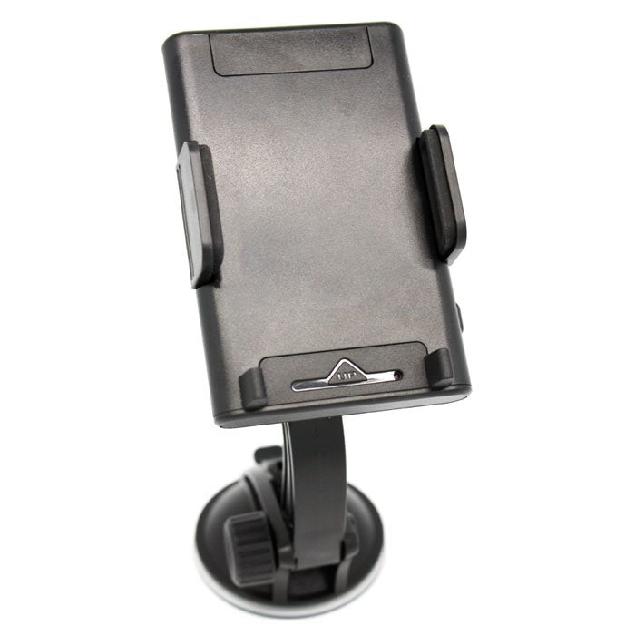 KJB Cellphone Holder Hidden Camera - DVR276