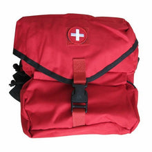 Elite First Aid FA108 - M-3 Medic bag