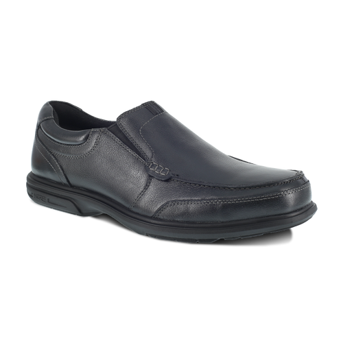 Florsheim Men's Loedin Slip-On Oxford - FE2020