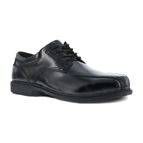 Florsheim Men's Coronis Dress Lace Oxford - FS2000