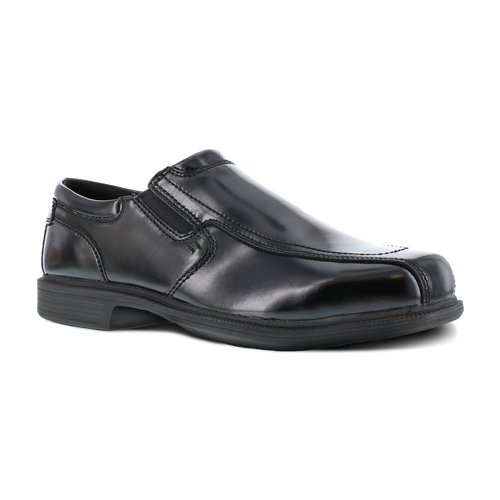 Florsheim Men's Coronis Dress Slip-On Oxford - FS2005