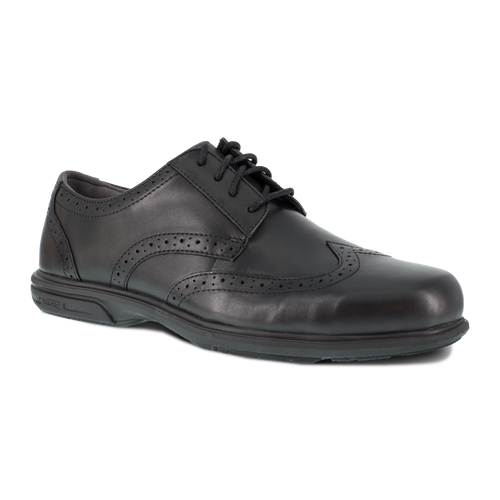 Florsheim Men's Loedin Dress Wing Tip - FS2024