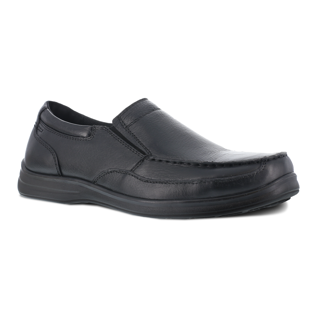 Florsheim Women's Wily Moc Toe Slip-On - FS28