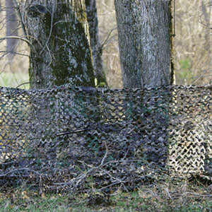 portable ground blinds for sale