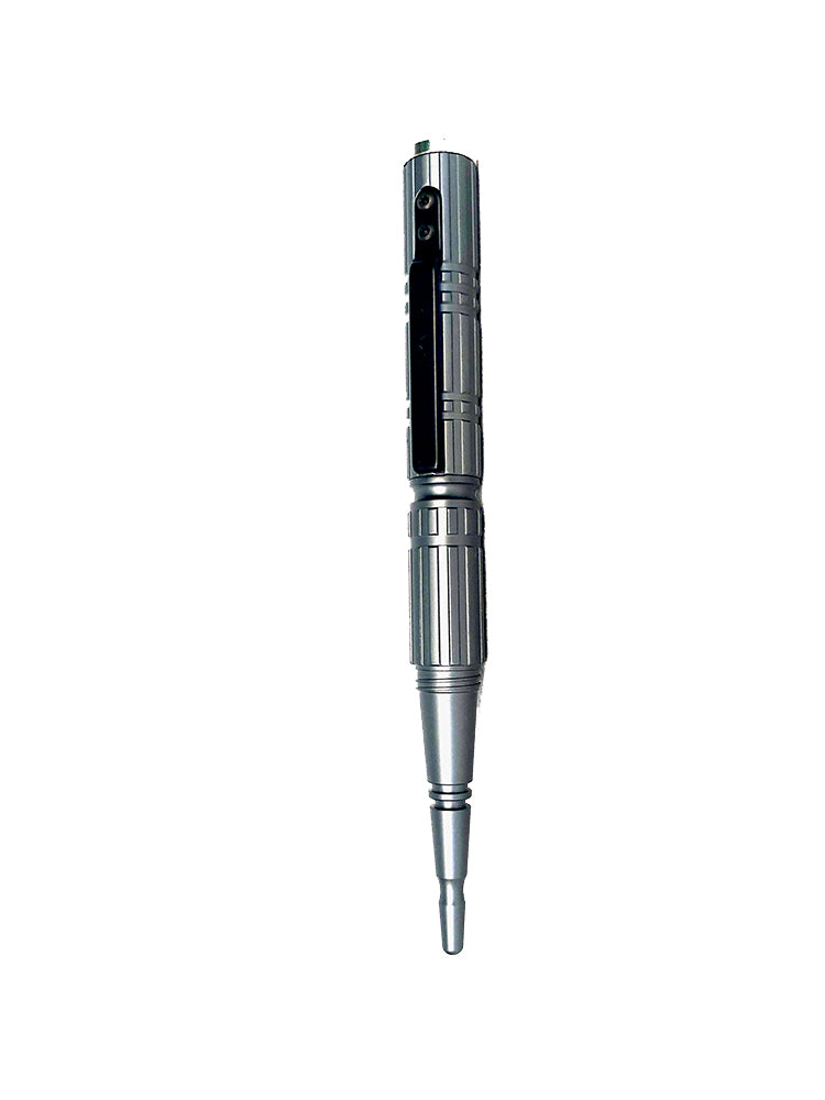 SecPro Tactical Pen