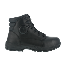 "Iron Age Men's Ground Finish 6"" Work Boot - IA5150"