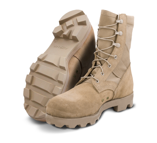 Altama Tactical Boots - Jungle PX 10.5