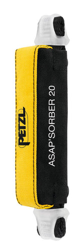 Petzl - ASAP'SORBER Energy Absorber for ASAP or ASAP LOCK