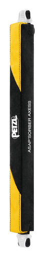 Petzl - ASAP'SORBER AXESS Energy Absorber for ASAP or ASAP LOCK(Maximum load of 250kg)