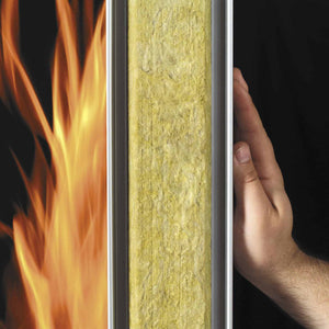 Mifram Modular Fire Protection (MFP)