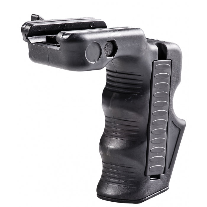 CAA Ergonomic CQB Magazine Grip