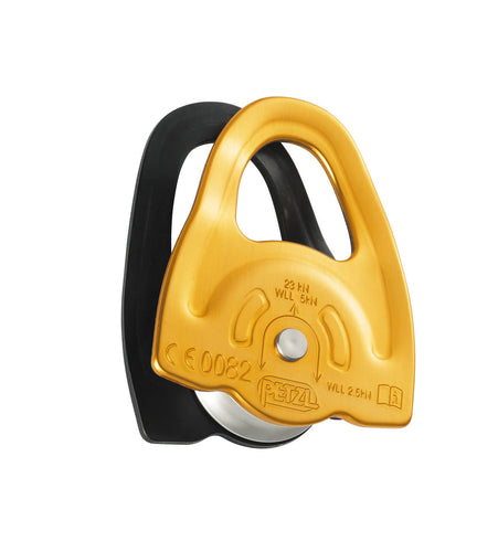 Petzl - MINI Lightweight Prusik Pulley