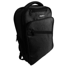 PARCO IIIA Ballistic Backpack
