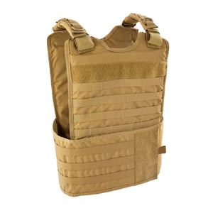 MKII Tactical Responder Body Armor