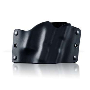 Phalanx Defense - Stealth Operator Compact Holster OWB - Right Hand