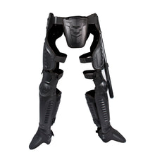 SecPro RCS2 Riot Control Suit