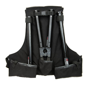 "Rapid Assault Tools RPX30 30"" RatPakX™ in Backpack"