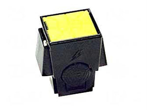 Taser X26c-m26c Cartridges 15ft 2-pk