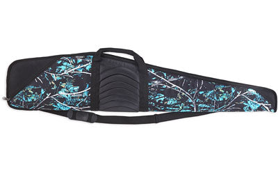 Bulldog Pinnacle Seren Camo-black  48