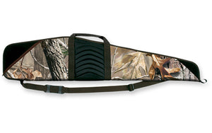 Bulldog Pinnacle Aphd Camo-brn 48