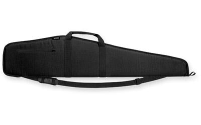 Bulldog Extreme Rifle Case Black 48