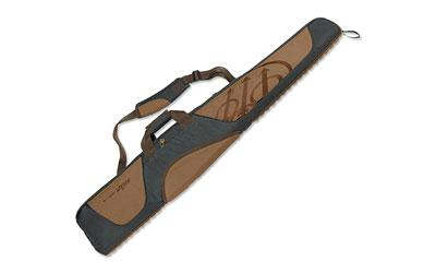 Beretta Xplor Soft Gun Case Black-fde