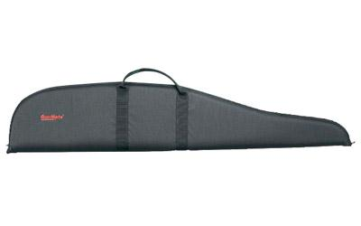"Gunmate Shotgun Case Lg 48"" Black"