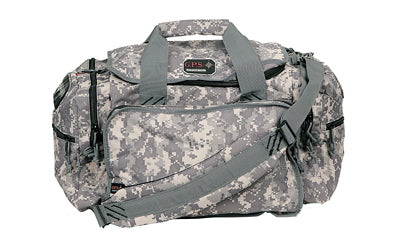 G-outdrs Gps Large Range Bag Dig Cam
